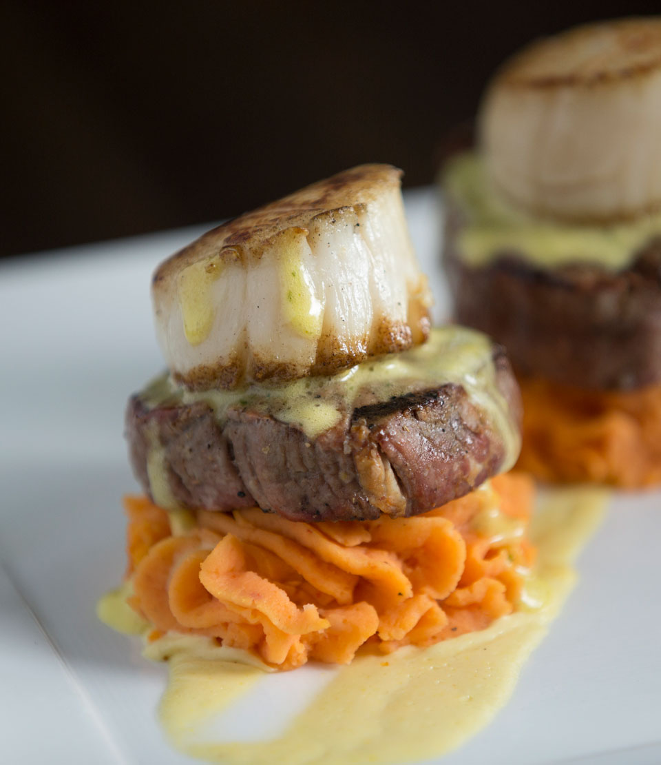 scallop-steak-sweet-potato-dish.jpg