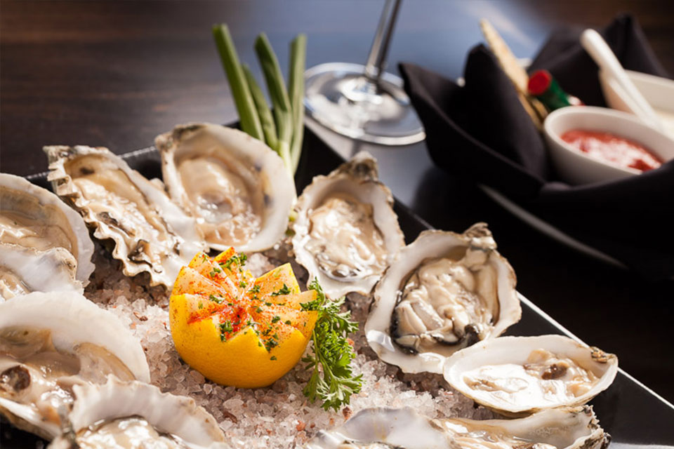 oysters-wide.jpg