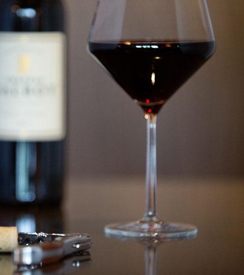 generic-red-wine.jpg