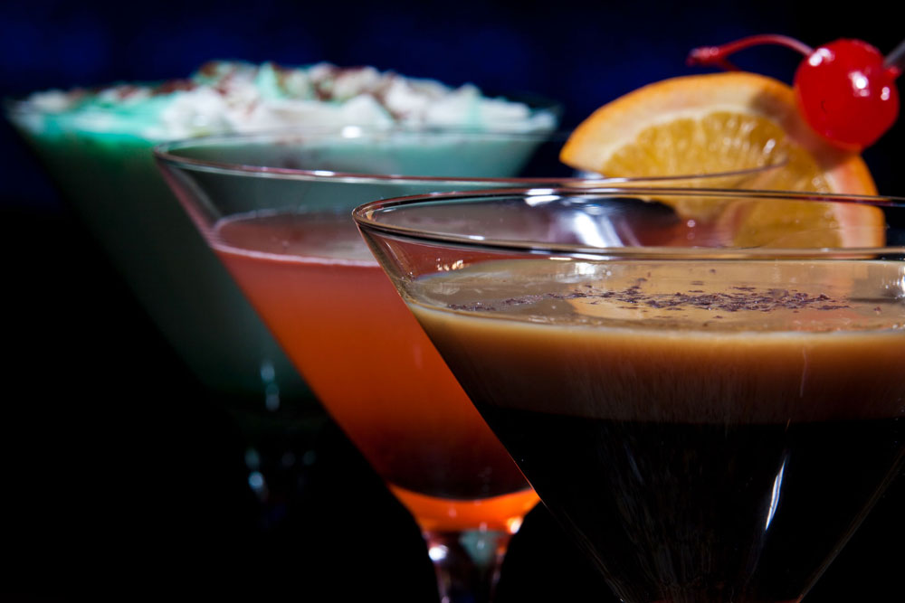 colorful-cocktails.jpg