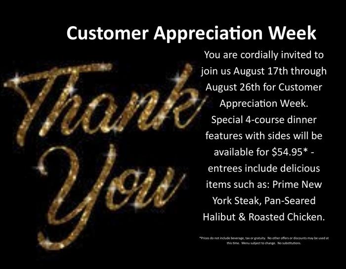 Customer Appreciation Week.png