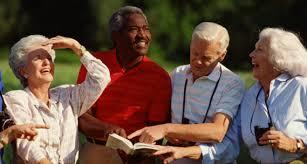 senior citizens.jpeg