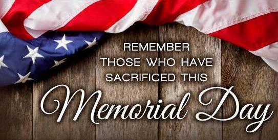 memorial day 8.jpg