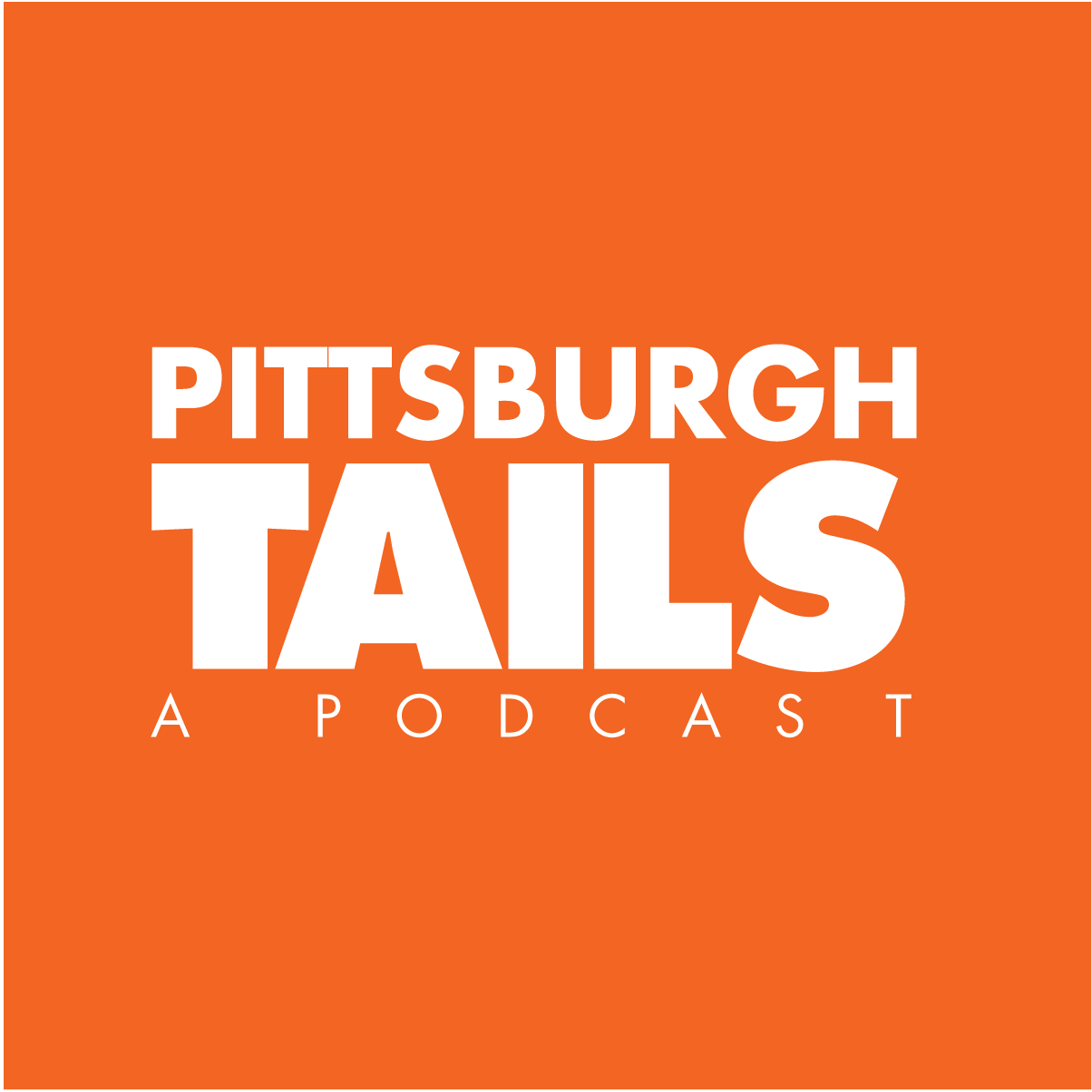 pittsburgh tails