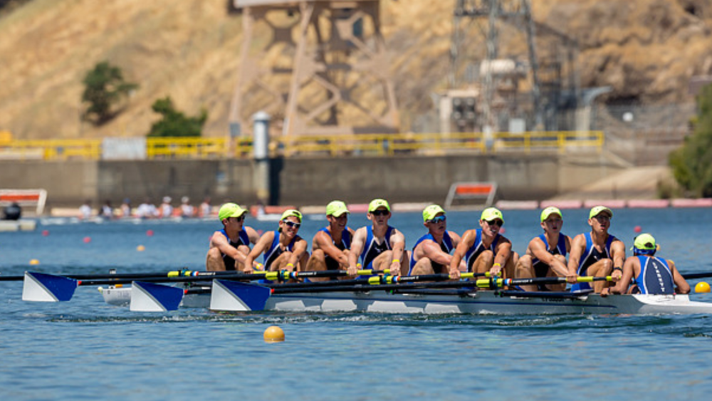 - Our Youth Program is for athletes age 12-18. Through teamwork & passion, our rowing programs produce nationally competitive & college bound crews from Snohomish County and the surrounding areas.