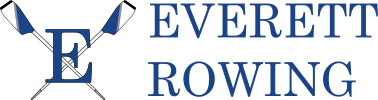 Everett Rowing Association