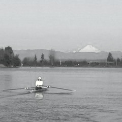 MARJEAN TAUBENECK - Event Manager and Registraradmin@everettrowing.com