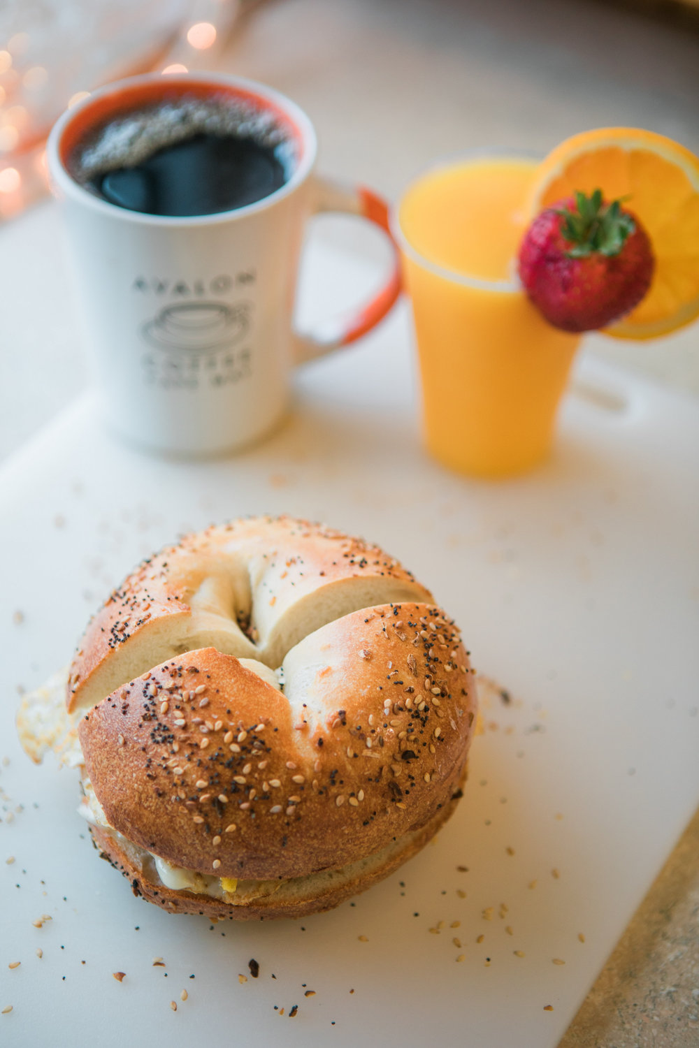 Egg.Cheese,Bagel,Coffee,OJ5.jpg