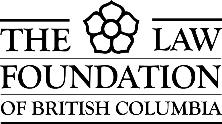 law foundation.jpg