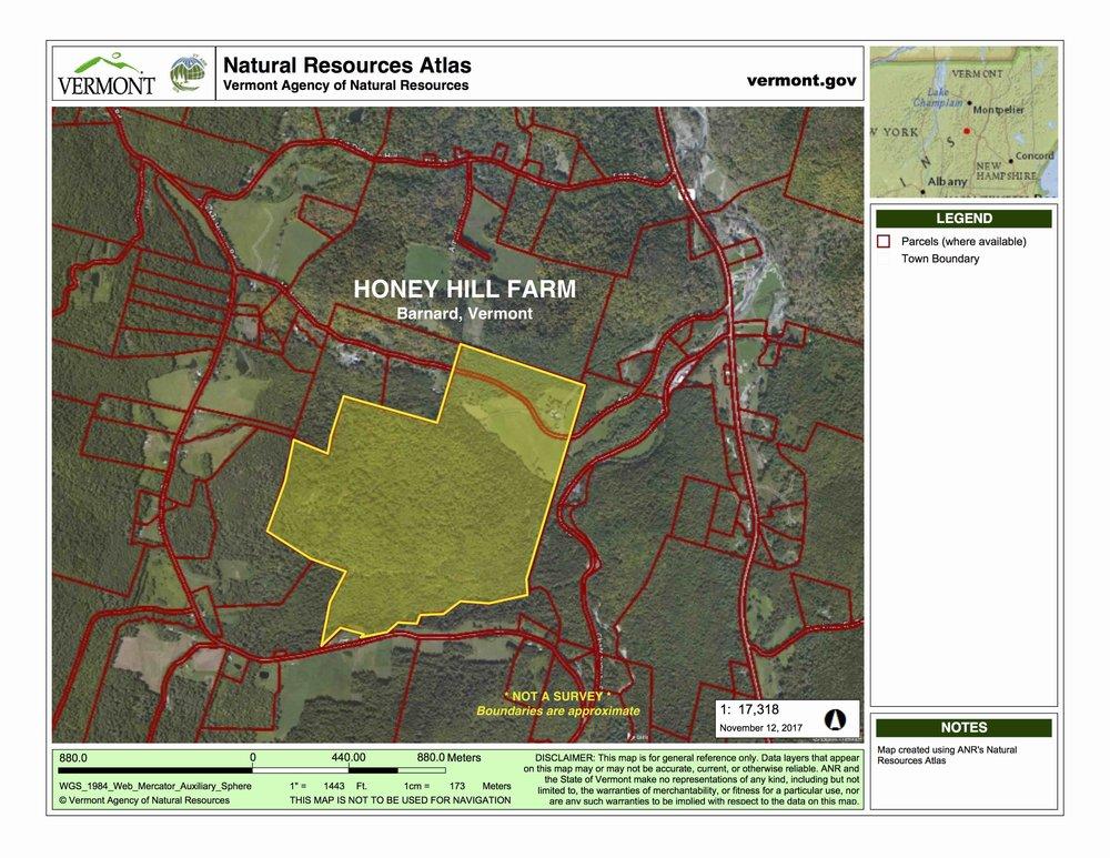 HHF - ANR map.jpg