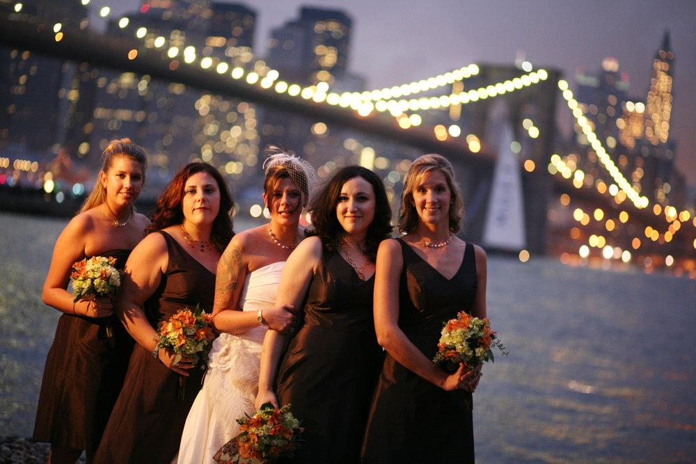wedding-photographer-brooklyn-ny.jpg