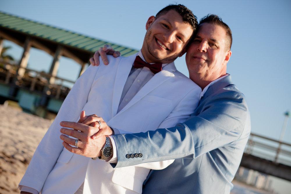 same-sex-wedding-south-florida.jpg