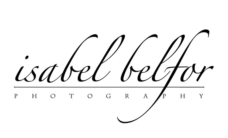 Wedding & Event Photography by Isabel