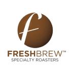 FreshBrew-Logo