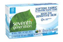 Seventh-Generation-Dryer-Sheet-Box-Image