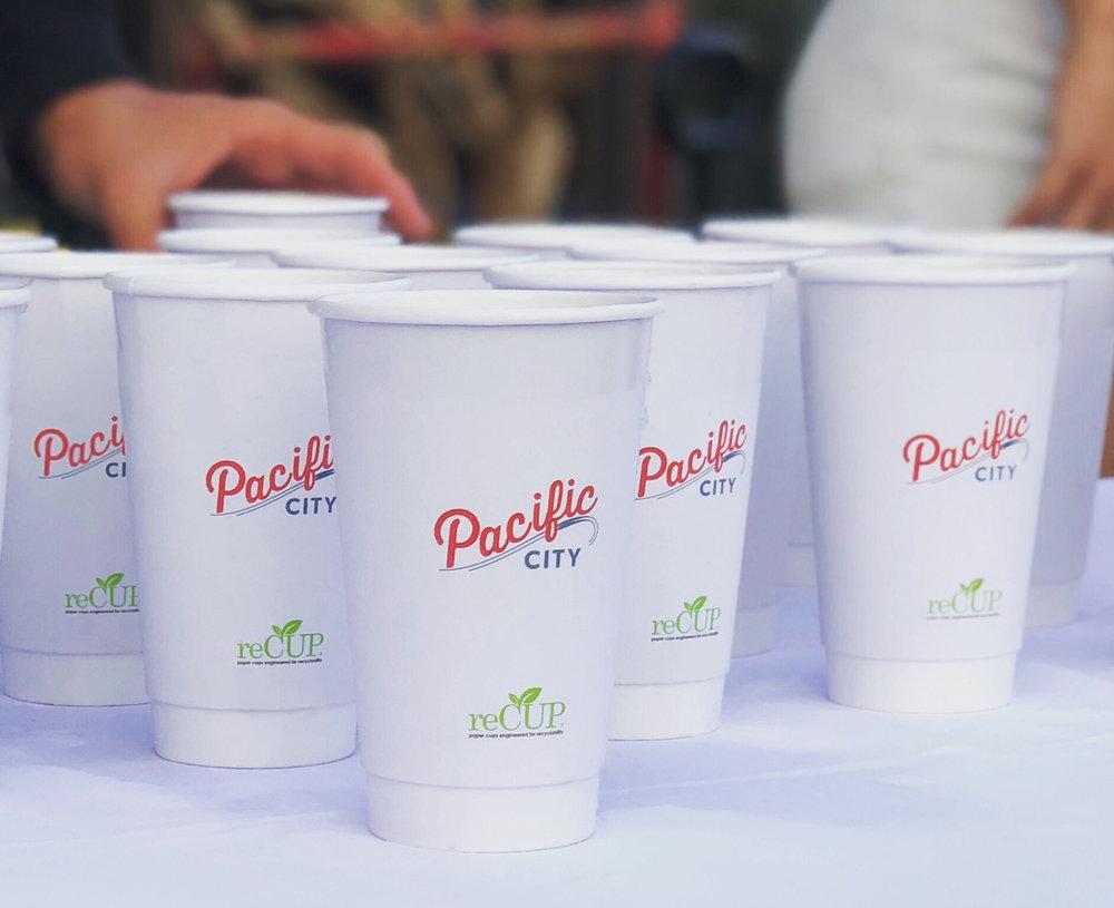 Pacific City reCUP.jpg