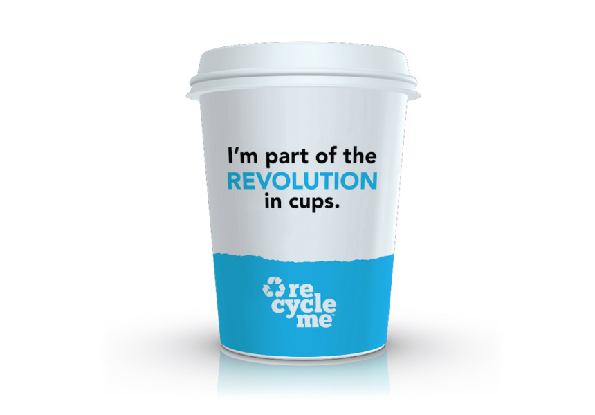 detpak+cup.jpg