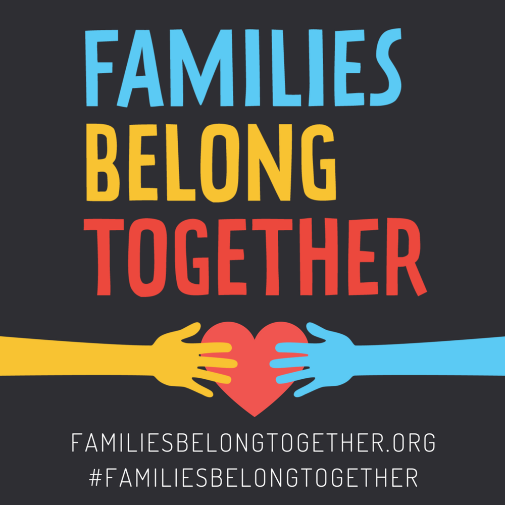 Families Belong Together FB 2.png