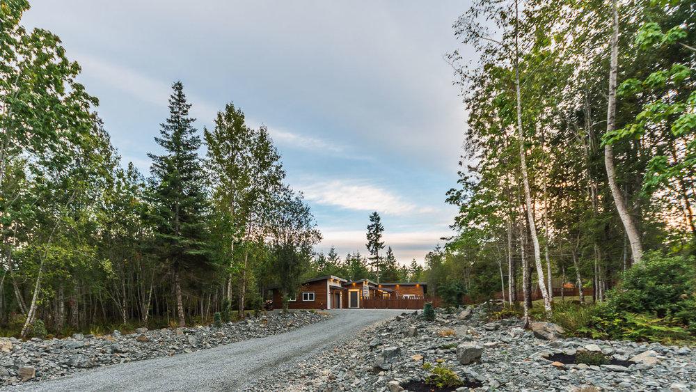 Elk Trail 590-20.jpg