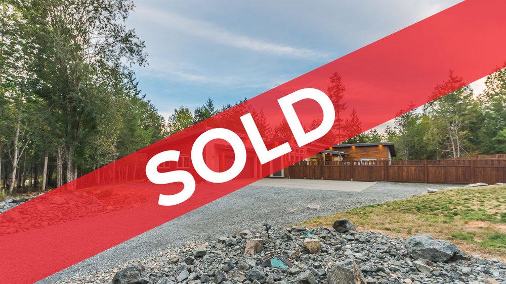 Elk Trail Sold.jpg
