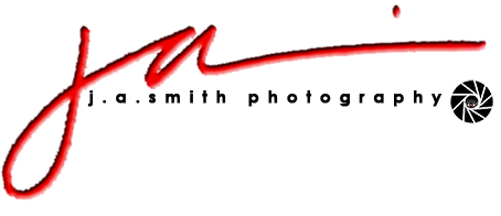 j.a.smith photography