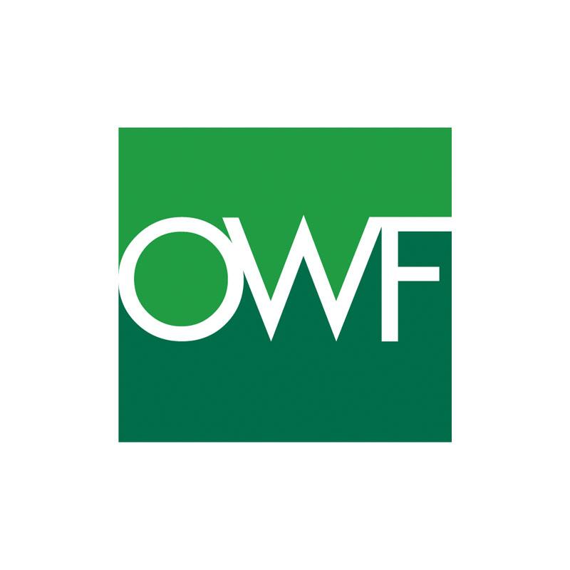 odfw_logo.jpg