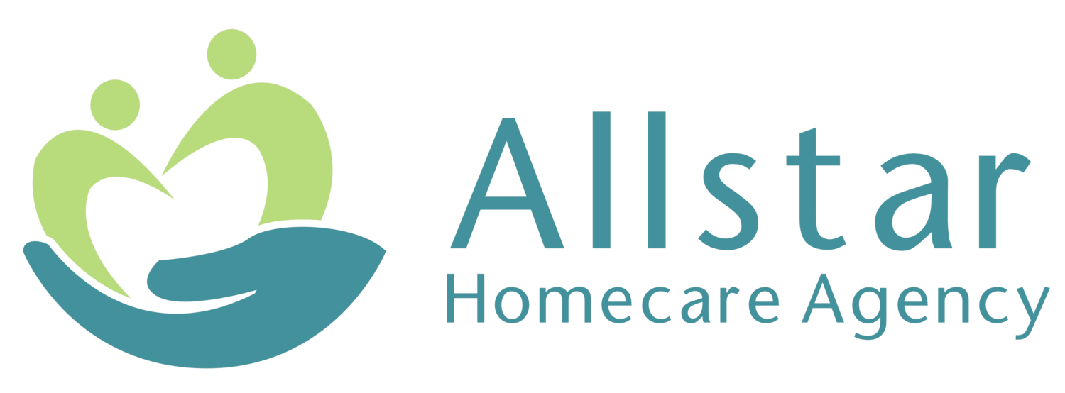 Allstar Homecare Agency