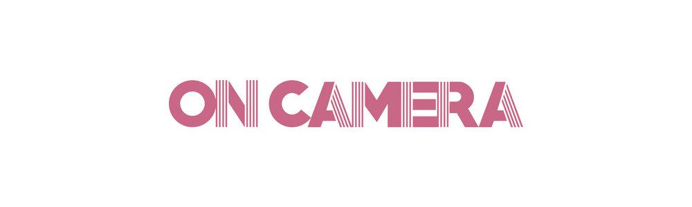 OnCameraLogo2.jpg