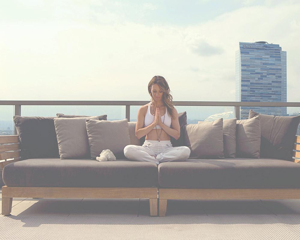 meditation_blog_kelsey_patel_1000x800.jpg