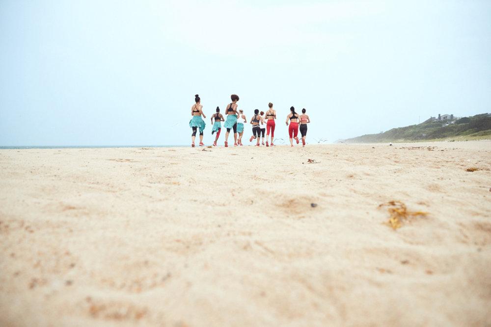 ADI_040A_DAY1_Run_Beach_178-1024x683.jpg