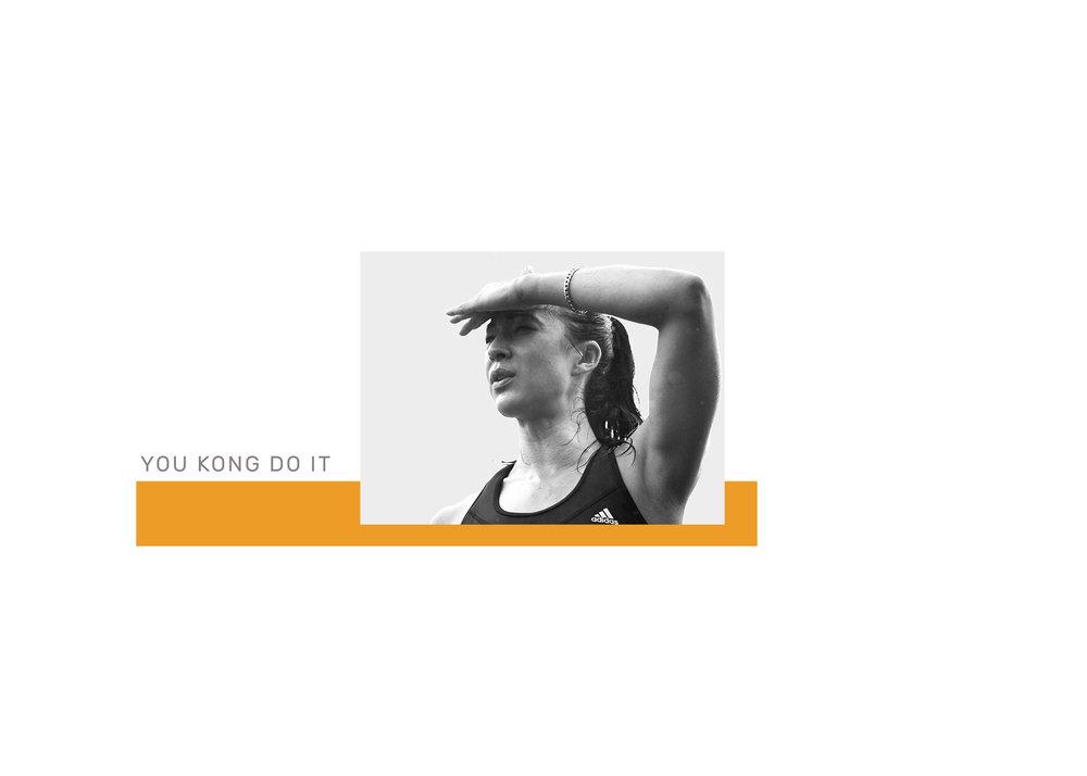 YKDI_Homepage_Click.jpg