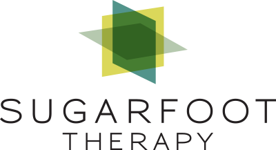 sugarfoot-therapy-logo2x.png
