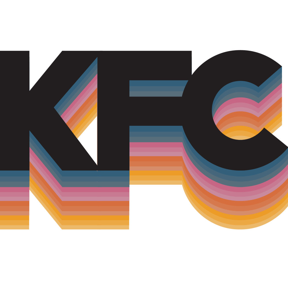 KFC LOGO_WHITE.jpg
