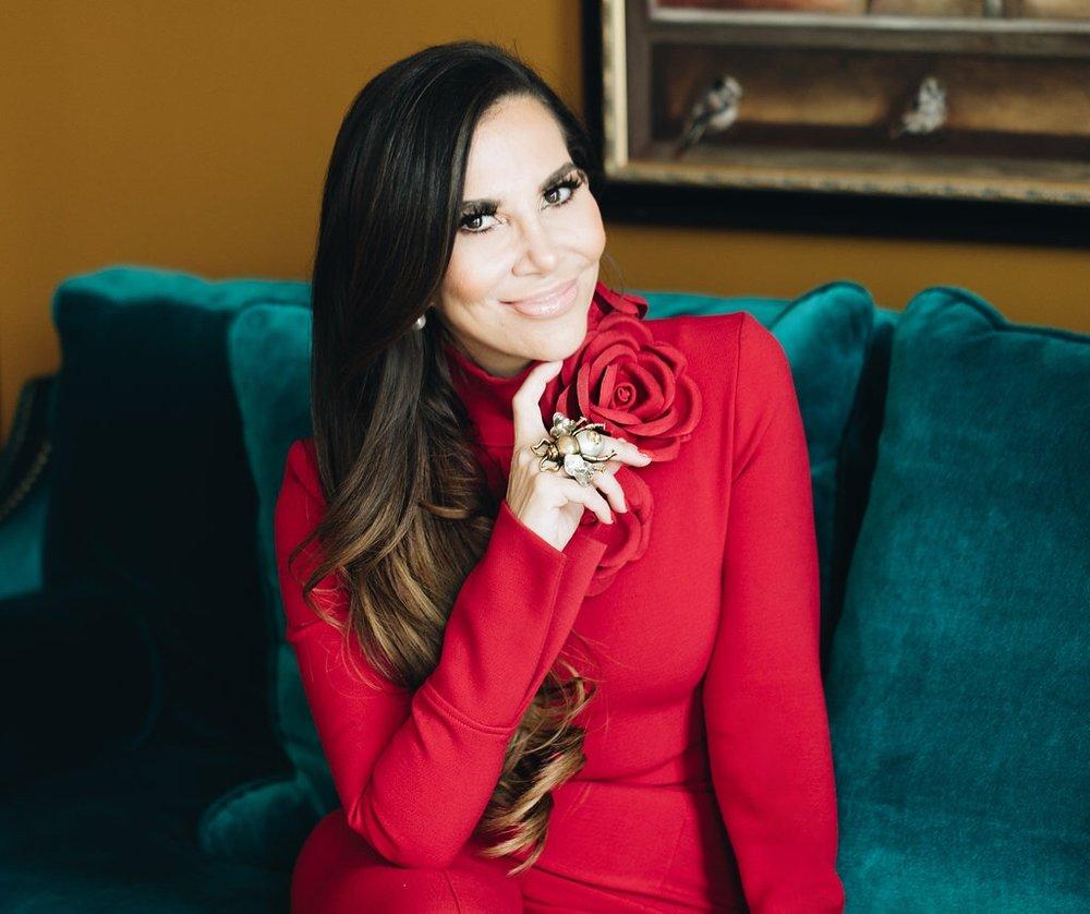 Pilar Mendiola Fernández