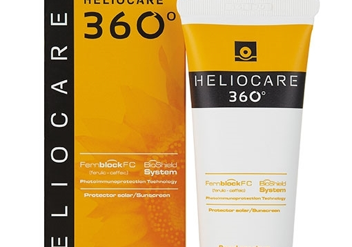 Heliocare - Skin Care: Heliocare 360º Shop: Heliocare 360º http://bit.ly/2vrymlf