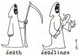 death-deadlines.png