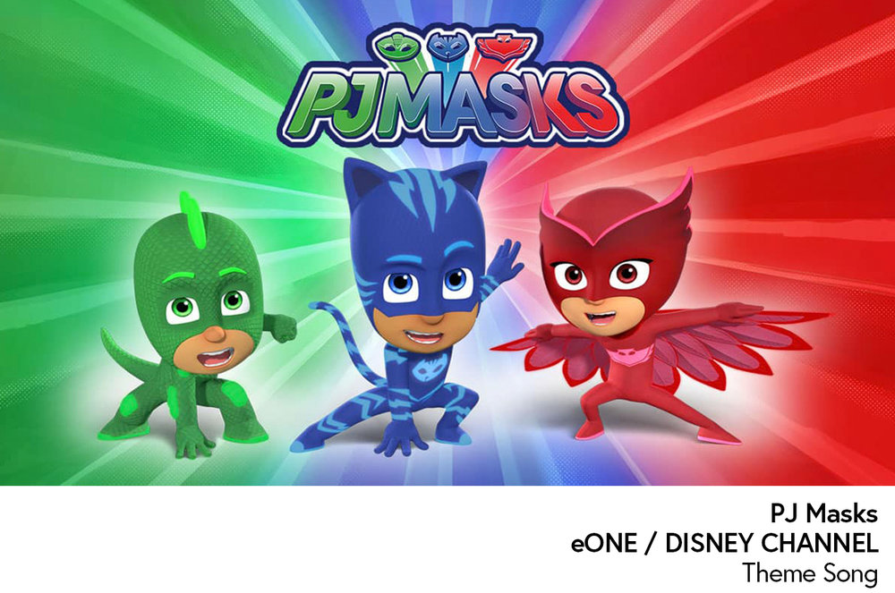 PJ Masks song credit_with normal font.jpg