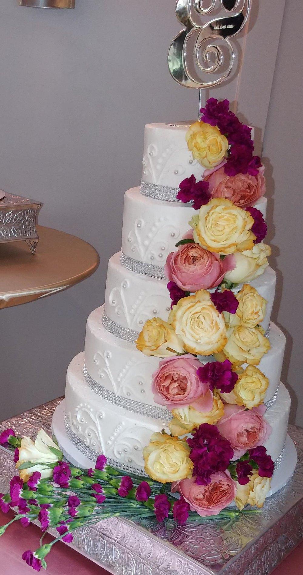 tif cake 8.jpg
