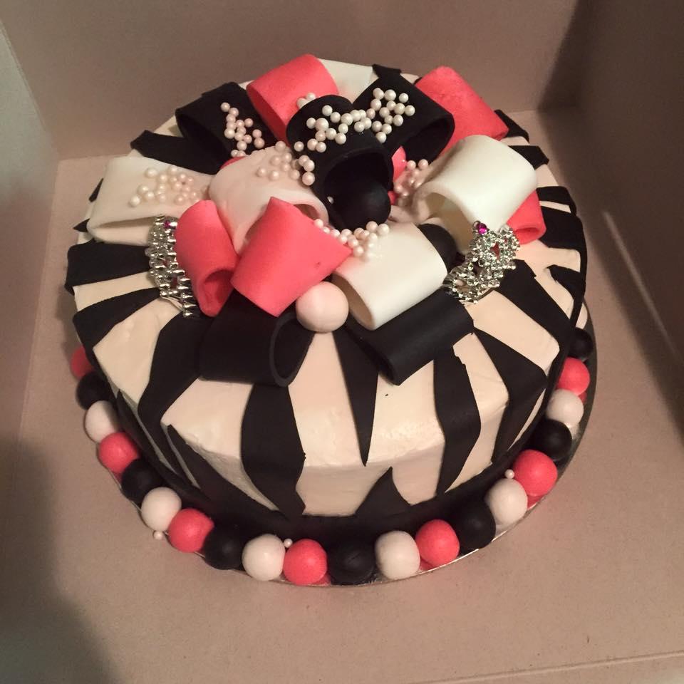 zebra cake.jpg
