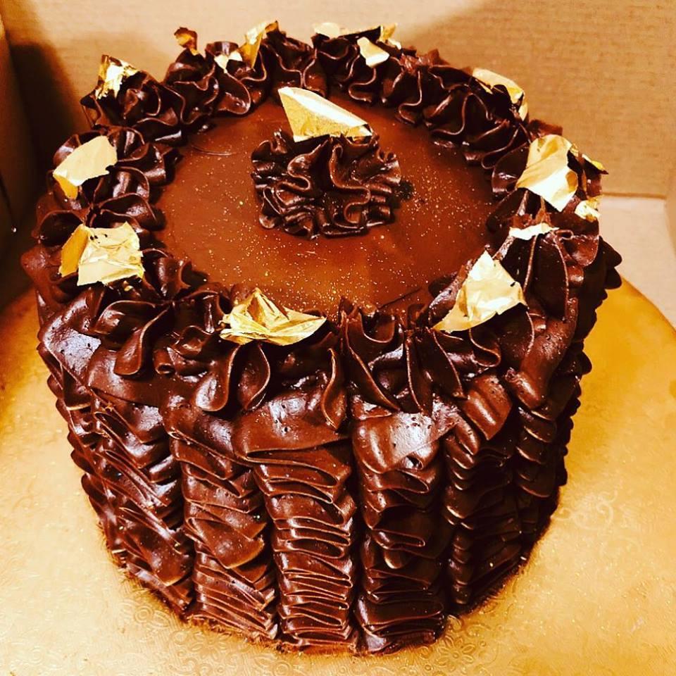sugar free chocolate cake.jpg