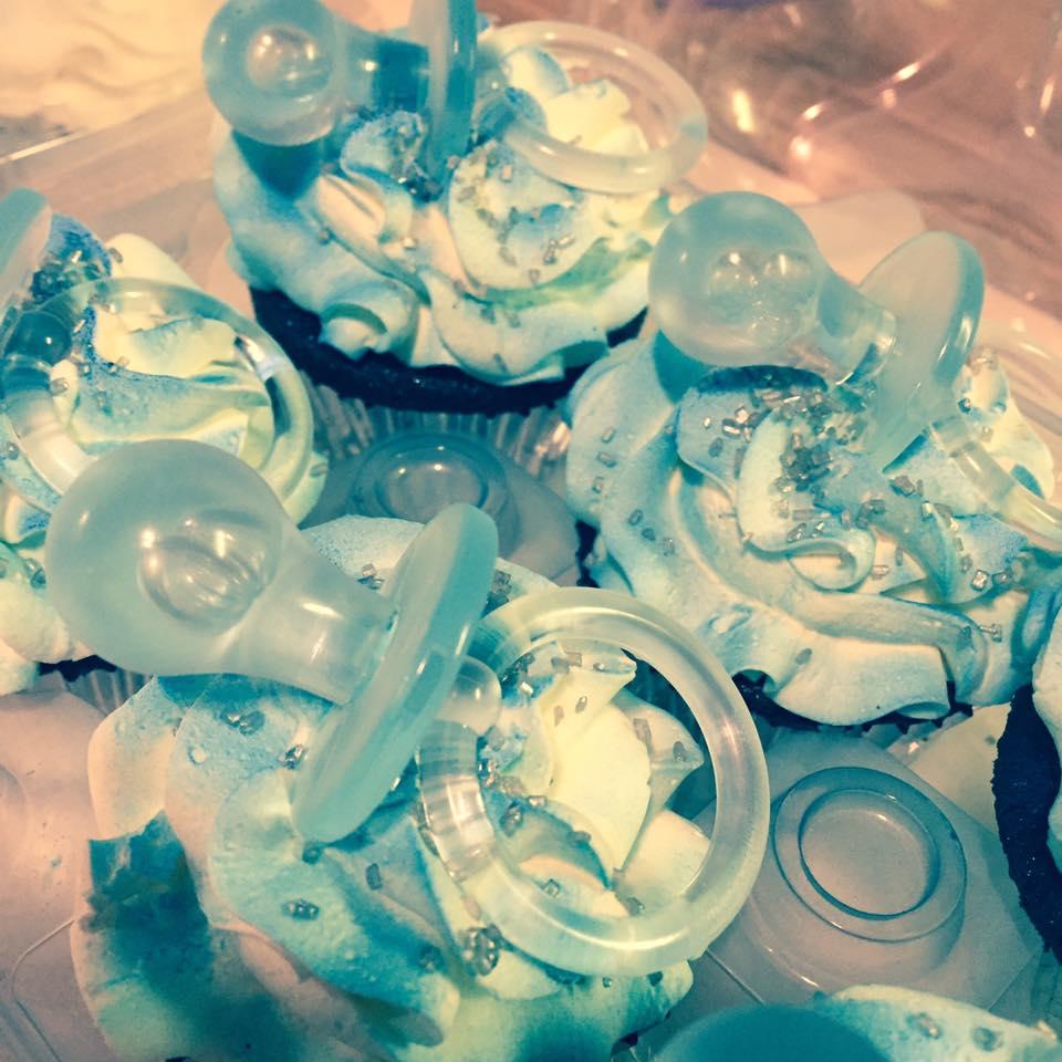pacifier cupcake.jpg