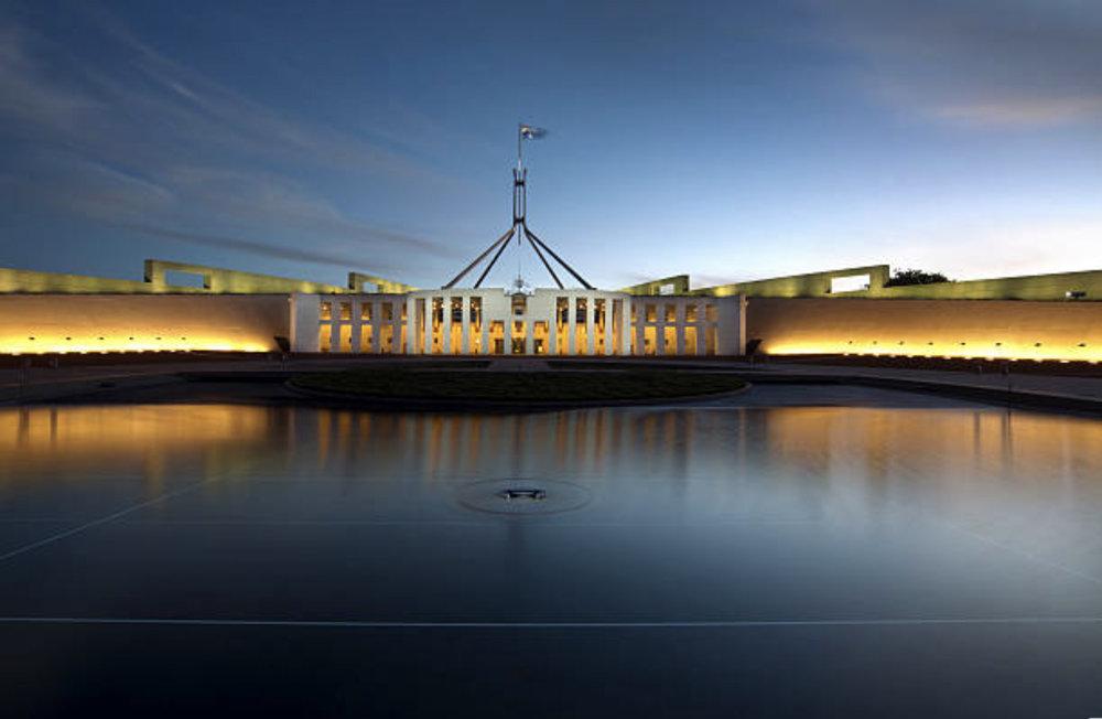Canberra_161861470.jpg