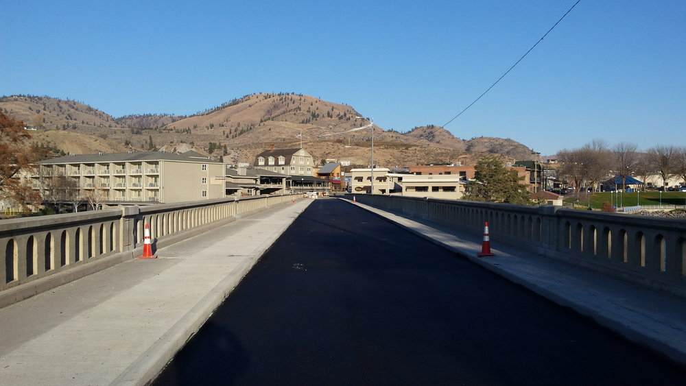 Woodin Bridge post paving 2018-1107.jpg