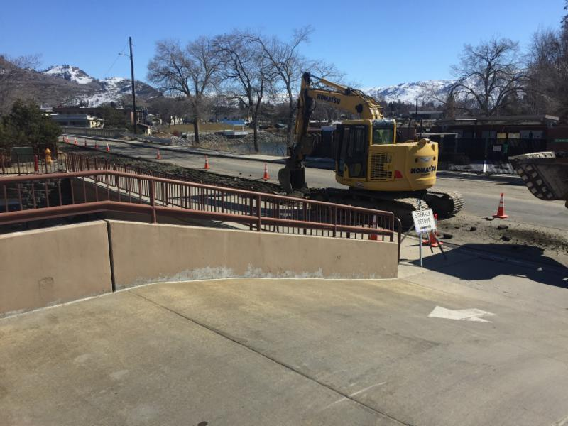 sidewalk construction 2019-0319.JPG
