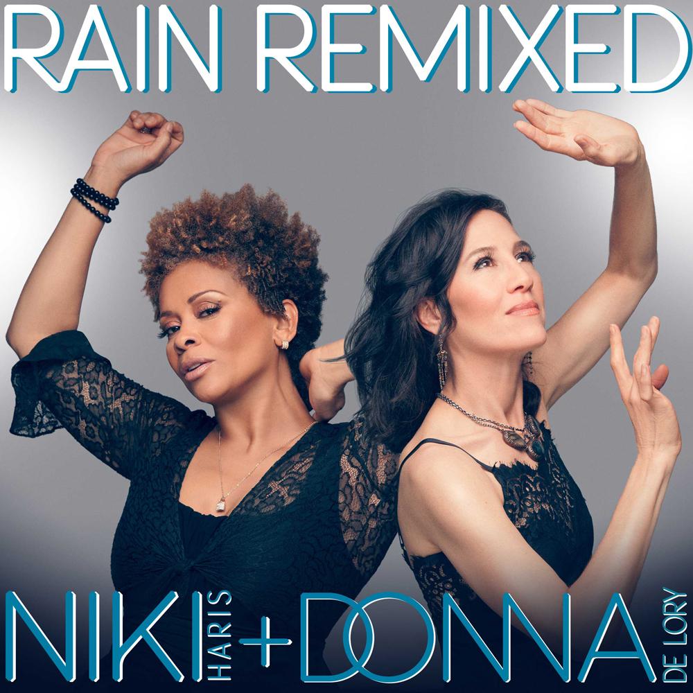 RainRemixes_ND_FINAL_web1000.jpg