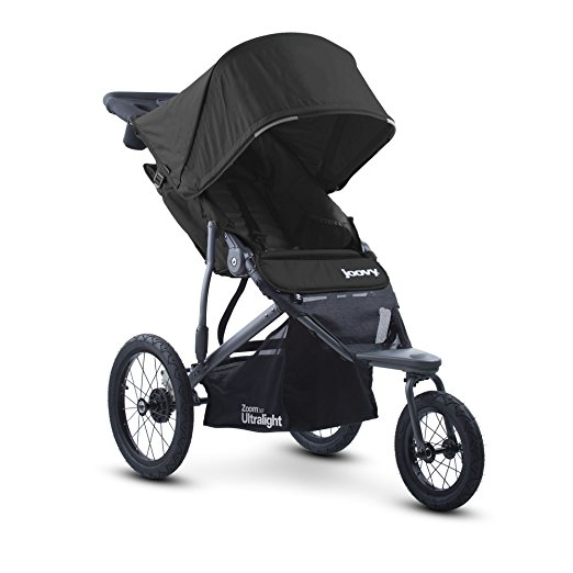 Joovy Zoom 360 Ultralight Jogging Stroller.jpg