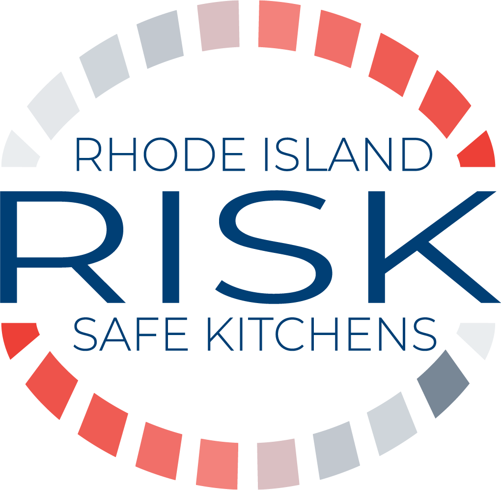 Food Safety Servsafe Certification In Rhode Island Risk