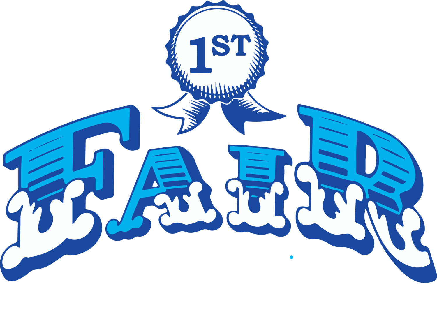 Hardin County Community Fair & Horse Show