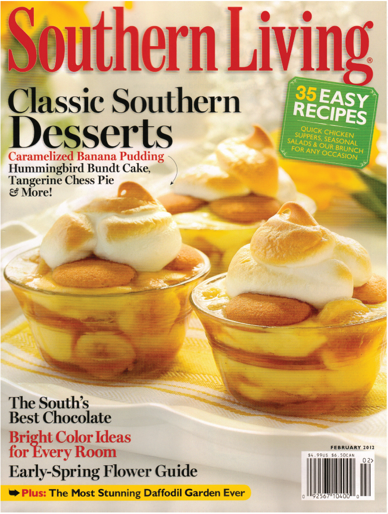 COVER-southern-living-2.12.jpg