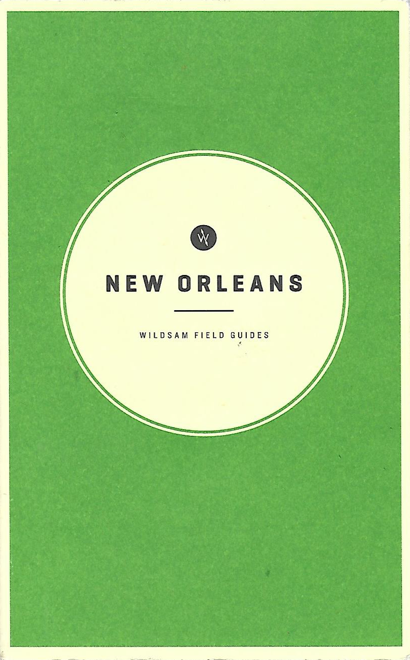 Wildsam-Field-Guides-New-Orleans-Cover.png
